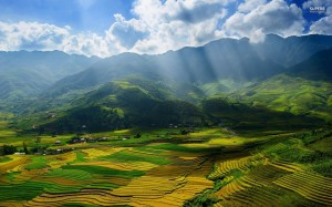 yen-bai-vietnam-22756-1920x1200